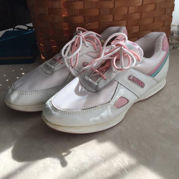 ShoesVintage La aGear Sneakers Poshmark L hdsrotCBxQ